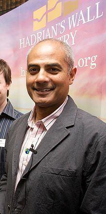 George Alagiah httpsuploadwikimediaorgwikipediacommonsthu