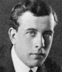 George B. Seitz httpsuploadwikimediaorgwikipediacommons33