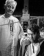 George Bailey (It's a Wonderful Life) George Bailey It39s a Wonderful Life Wikipedia