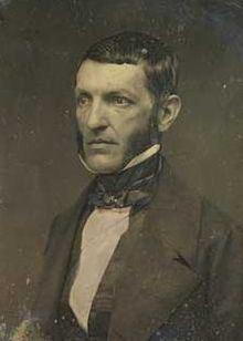 George Bancroft httpsuploadwikimediaorgwikipediacommonsthu