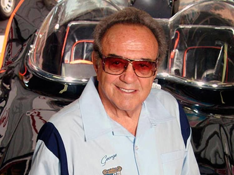 George Barris (auto customizer) staticindependentcouks3fspublicstylesstory