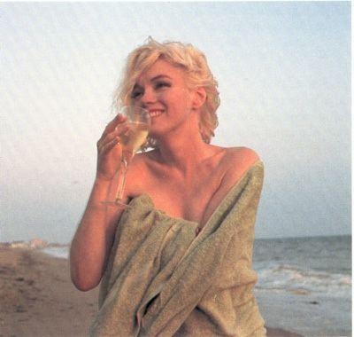 George Barris (photographer) Marilyn Monroe George Barris Gallery Danamo39s Marilyn