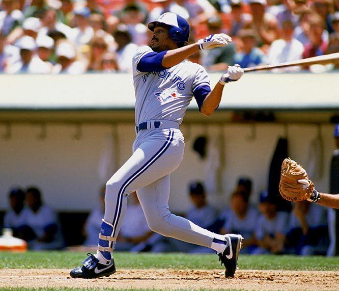George Bell (outfielder) Rule 5 Draft Preview Blue Jays Toronto Blue Jays Blog