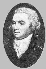 George Blagdon Westcott httpsuploadwikimediaorgwikipediacommons66