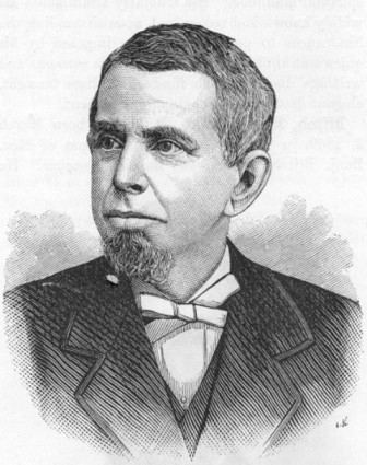 George Boardman (missionary) George Boardman Sr