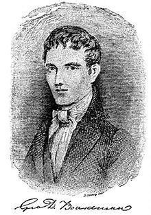 George Boardman (missionary) httpsuploadwikimediaorgwikipediaenthumb6