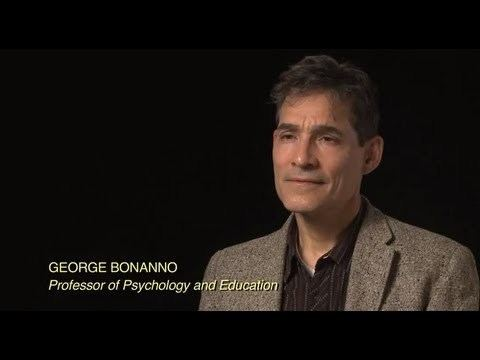 George Bonanno George Bonanno YouTube