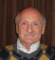 George Bournoutian httpsuploadwikimediaorgwikipediacommonsthu