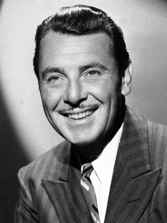 George Brent George Brent profile Famous people photo catalog