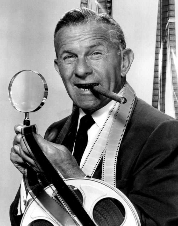 George Burns httpsuploadwikimediaorgwikipediacommons44