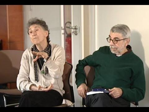 George Caffentzis Commons against and beyond capitalism Interview with Silvia