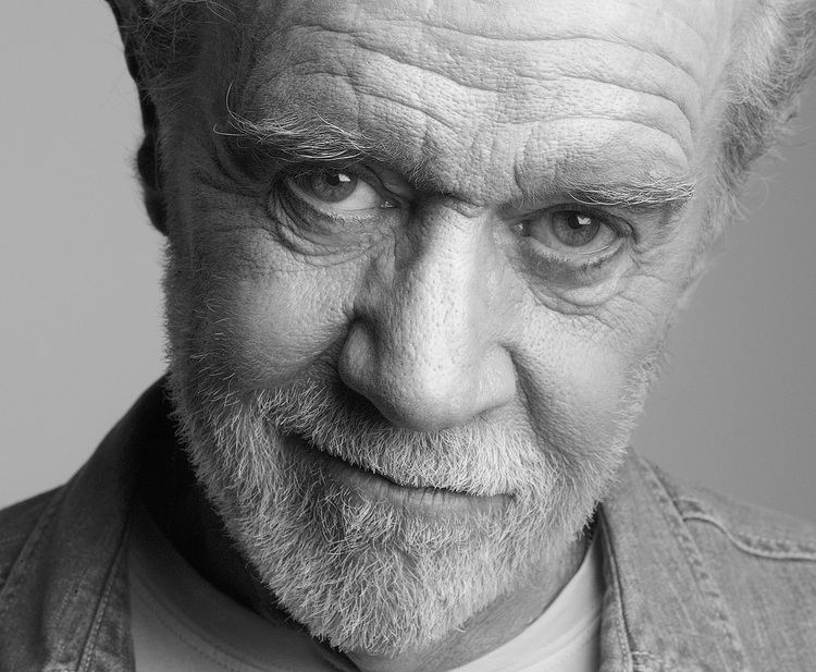George Carlin 20 Brilliant Quotes from George Carlin The Unbounded Spirit