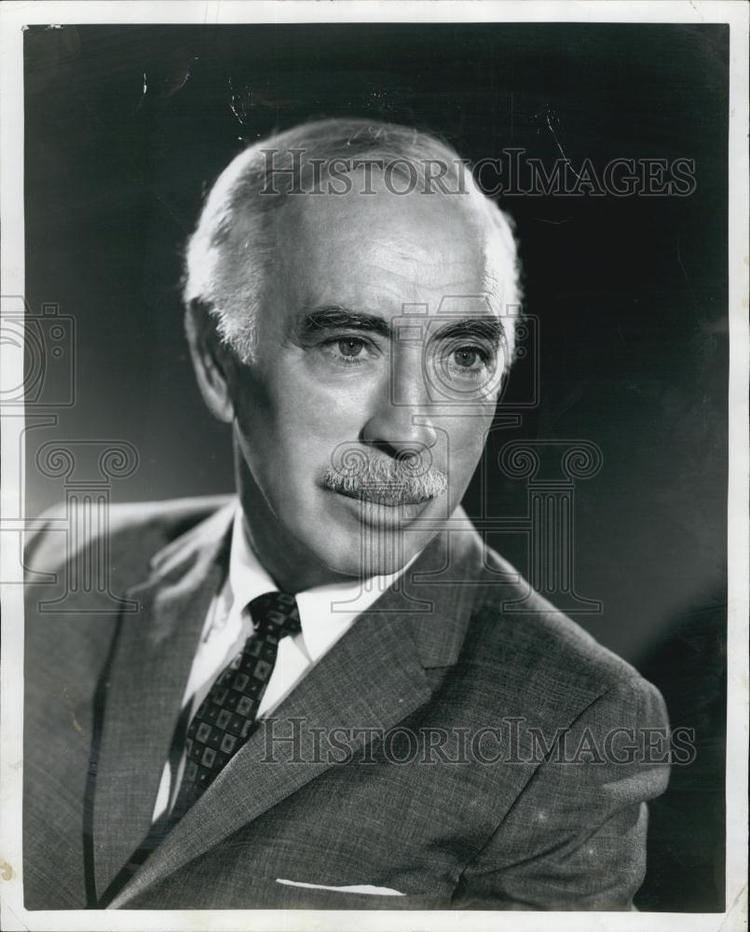 George Chandler George Chandler Sitcoms Online Photo Galleries