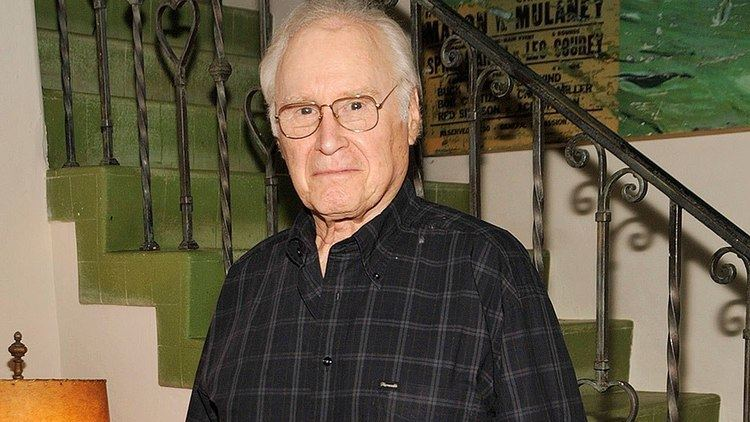 George Coe (Michigan politician) George Coe OscarNominated Actor and SAG Activist Dies at 86 Variety