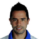 George Corral George Corral 66 FIFA 15 Ultimate Team Stats Futhead