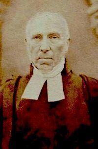 George Croly httpsuploadwikimediaorgwikipediacommonsthu
