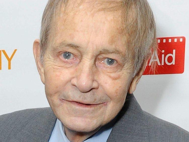 George Dickerson George Dickerson 39Blue Velvet39 Actor Dies at 81 Variety