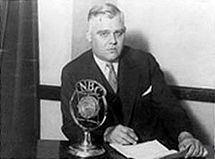 George E. Akerson httpsuploadwikimediaorgwikipediacommonsthu
