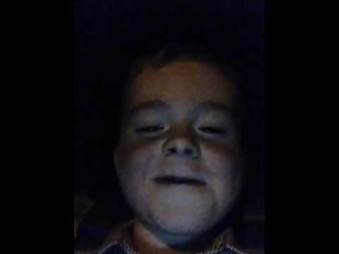 George Elsden George Elsden YouTube