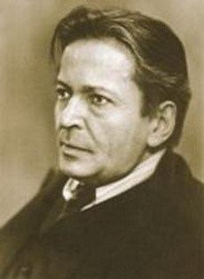 George Enescu George Enescu biography and work The National Museum