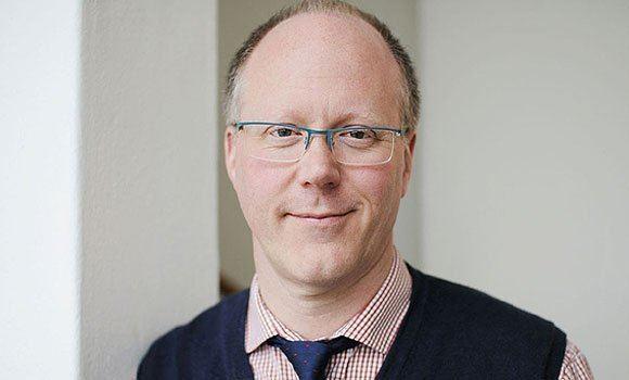 George Entwistle George Entwistle resigns as BBC Director General The Drum