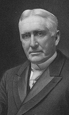 George Frederick Wright httpsuploadwikimediaorgwikipediacommonsthu