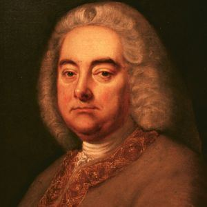 George Frideric Handel George Frideric Handel Composer Biographycom