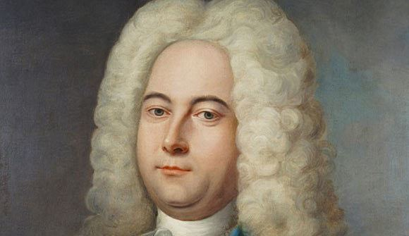 George Frideric Handel George Frideric Handel Composer Biography Facts and Music