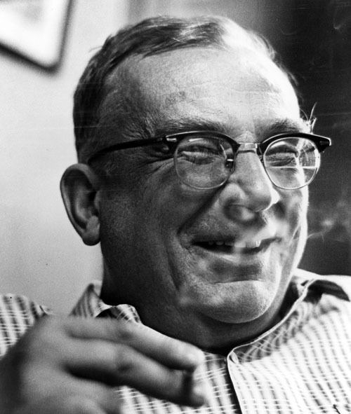 George Gamow George Gamow and the atomic bomb Restricted Data