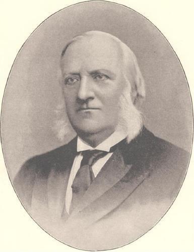 George Garrett (composer)