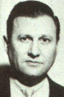 George Goldner - Alchetron, The Free Social Encyclopedia