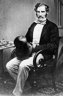 George Grey httpsuploadwikimediaorgwikipediacommonsthu