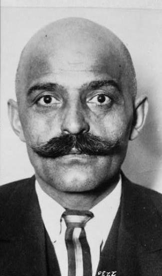 George Gurdjieff httpsuploadwikimediaorgwikipediacommons33