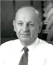 George H. Heilmeier httpsuploadwikimediaorgwikipediacommonsthu