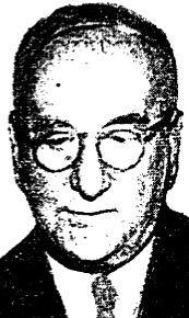 George H. Moore