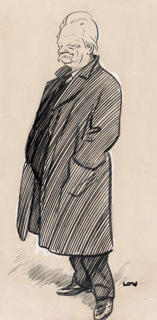 George Handley Knibbs
