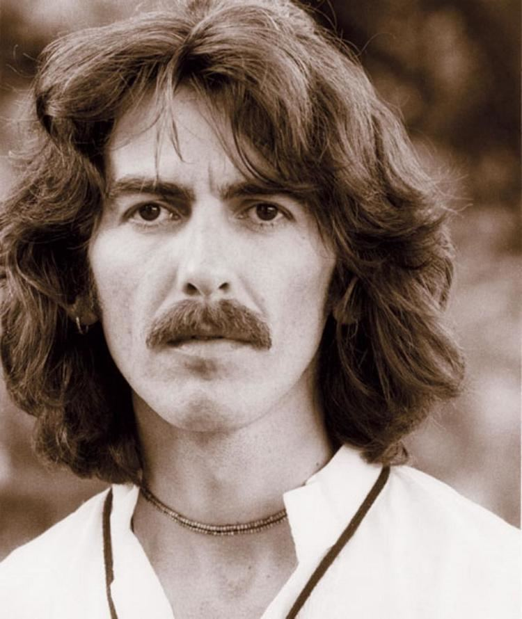 George Harrison New Music And Songs