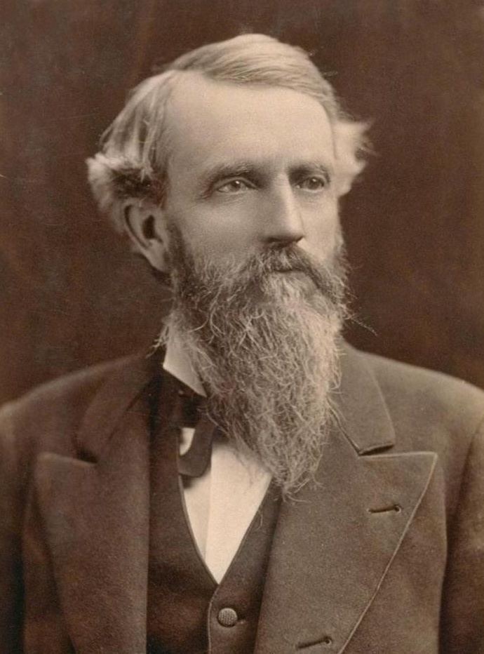 George Hearst httpsuploadwikimediaorgwikipediacommons33