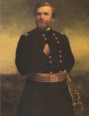 George Henry Thomas George Henry Thomas CivilWarWiki