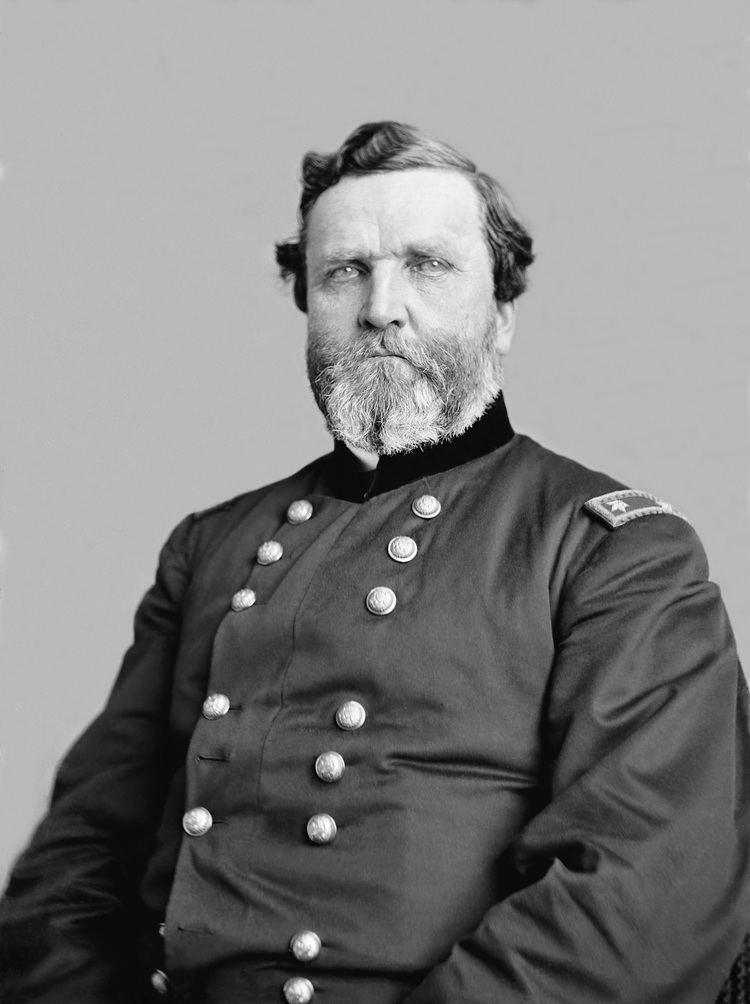 George Henry Thomas httpsuploadwikimediaorgwikipediacommonsdd