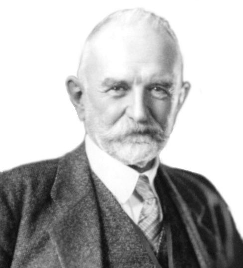 George Herbert Mead Alchetron The Free Social Encyclopedia
