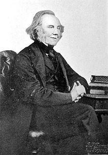George Hogarth httpsuploadwikimediaorgwikipediaenthumb1