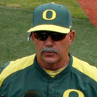 George Horton (baseball) httpspbstwimgcomprofileimages4362695961656