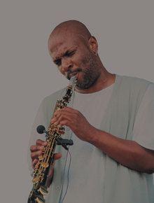 George Howard (jazz) Jazz Articles George Howard Urban Renewal By Patricia
