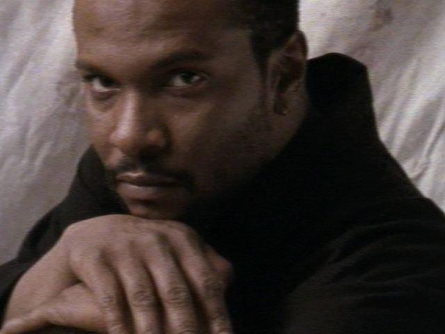 George Howard (jazz) imgcachevevocomContentVevoImagesvideo4DA9B2
