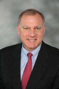 George Jepsen httpsuploadwikimediaorgwikipediacommons11