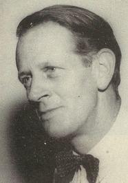 George Johnston (novelist) dgrassetscomauthors1343490089p56451302jpg
