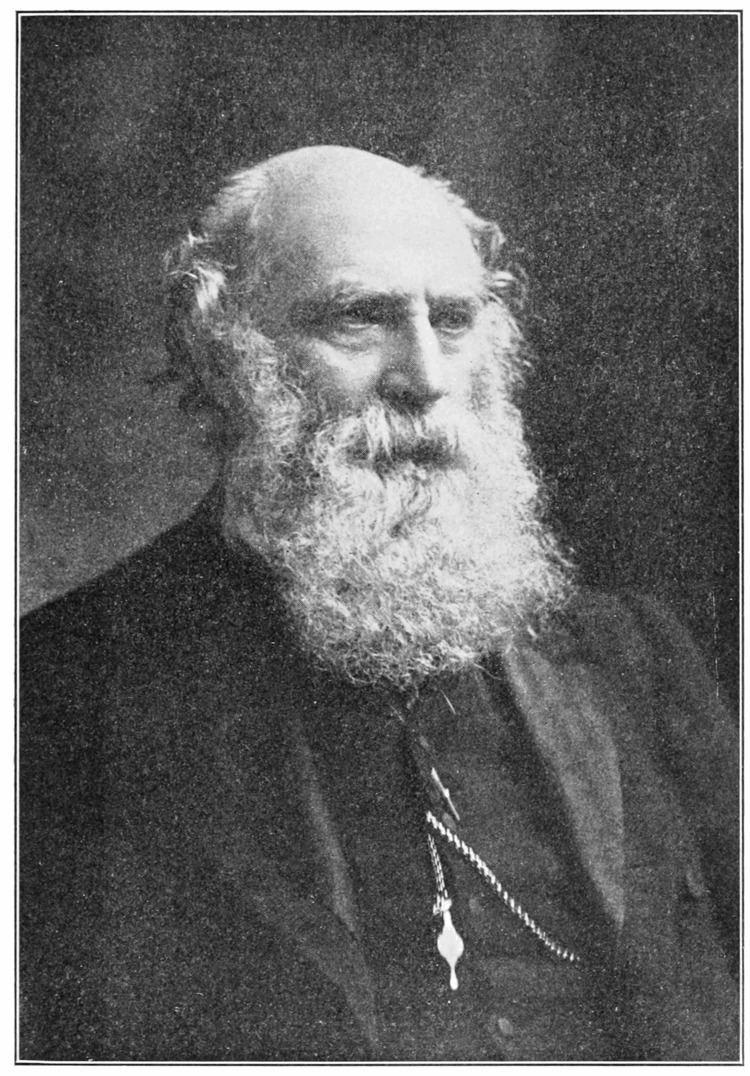 George Johnstone Stoney George Johnstone Stoney Wikipdia a enciclopdia livre