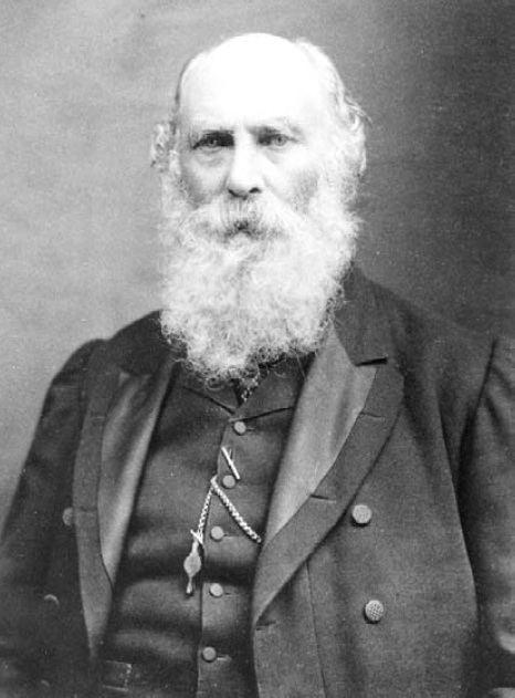 George Johnstone Stoney httpsuploadwikimediaorgwikipediacommons11
