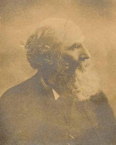 George Johnstone Stoney George Johnstone Stoney 1826 1911 Genealogy